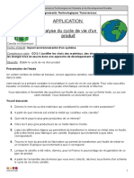 Application1_cycle_vie_canette