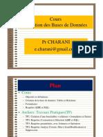 cours_bases_de_données_2018_2019