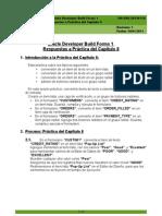 SW-OrA-20110114 - Oracle Developer Build Forms 1 Respuestas a Practica Del Capitulo 8