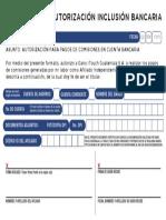 inclusión-bancaria.pdf
