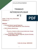 2do Interdisciplinar Orientada(3 er año_2do Sem).pdf