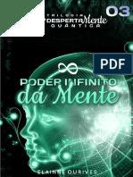 Trilogia03OPoderInfinitodaMente.pdf