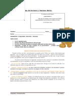 Guía de lectura y buenos datos..docx