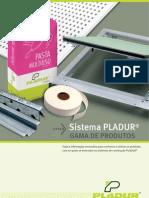Pladur_gama10_port