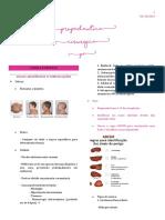 Resumo Propedêutica cirurgica P1.pdf.pdf