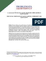 A_crisalida_social_do_valor_trabalho_mer.pdf
