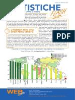 Statistiche_Flash_Maggio_2019.pdf