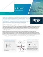 zscaler-internet-access