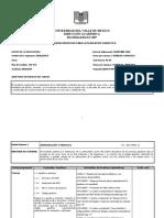 Temario.Biologia_II(115)