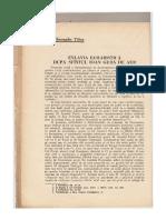 gheorghe tilea-evlavia euharistica dupa sf iga.pdf