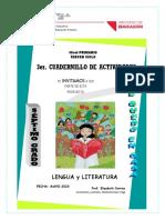 lenguayliteratura_s_ptimo- 7mo