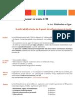 test-itb.pdf
