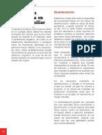 GUIA-Alteración de conductas en el familiar.pdf