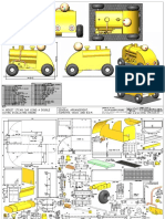 294325293-Cartoon-Car.pdf