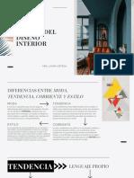 ESTILOS DE DISEÑO.pdf