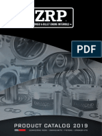 ZRP_Catalog_2019.pdf