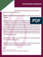 5-Nutraceuticos-que-podem-ser-prescritos-por-nutricionistas-sem-habilitacao.pdf