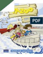yazoo_4_pupils_book