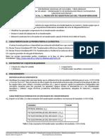 Práctica No. 1_Identificación de equipos - Medición de Resistencia_2020-2S