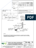 RS1-002.pdf