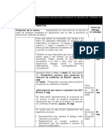 Guion-Primaria-5°-6°-Matem.-sesion-24-23-Setiem.docx