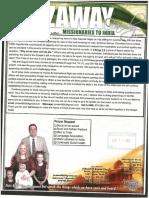 Gazaway.pdf