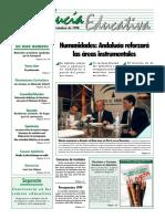 Revista nº 11.pdf