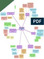 carte-mentale-LECRIT.pdf