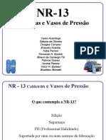NR-13-Apresentacao-1.ppt