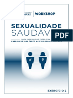 Workshop_de_Sexualidade_Saud_vel_-_Exerc_cio_2