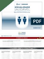 Workshop_de_Sexualidade_Saud_vel_-_Exerc_cio_1