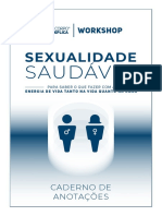 Workshop_de_Sexualidade_Saud_vel_-_Caderno_de_Anota_es