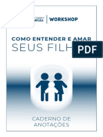 Workshop_de_Filhos_-_Caderno_de_Anota_es