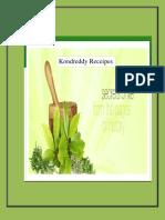 kondreddy_receipes