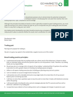 Example-Trading-Plan-Template.pdf