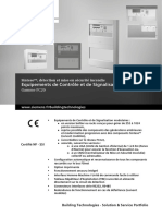 Fiche_produit_ECS_FC20_F