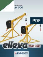 29751138_-_manual_tecnico_elleva_max_500_port.pdf