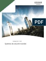 Catalogue_Fire_Gaz_2017_pdf