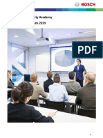training-calendar-bosch-security-academy