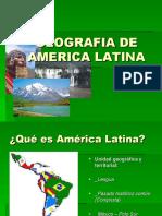 GEOGRAFIA_AMERICA_LATINA