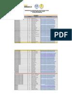 3) LINKS GRUPOS DE WHATSAPP 2020-2 Version 3 18-09-2020_