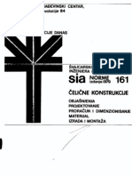 SIA 161 Serbian