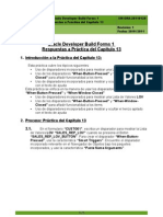 SW-OrA-20110120 - Oracle Developer Build Forms 1 Respuestas a Practica Del Capitulo 13