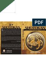 1 A Wahid - Pendahuluan Buku Shotokan