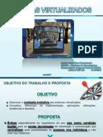 Virtualizacao.pdf