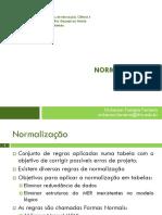 A04_BD_Normalizacao_SQL