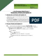 SW-OrA-20110121 - Oracle Developer Build Forms 1 Respuestas a Practica Del Capitulo 14