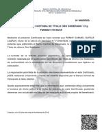 TOBS02111915CA9 (1).pdf