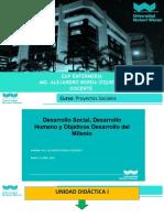 SESIONES_ECUCATIVAS_DEL_1_AL_7MO-_2020-I (1).pptx