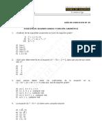Ec. 2º Grado F.Cuadrática (1).pdf
